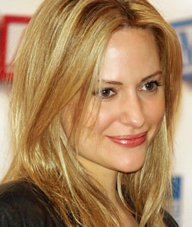 Aimee Mullins Speaker