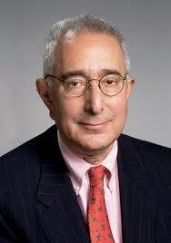 Ben Stein Speaker
