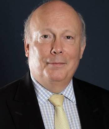 Julian Fellowes Speaker