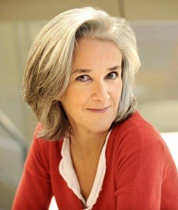 Tatiana de Rosnay Speaker