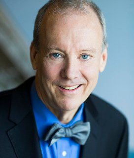William McDonough speaker