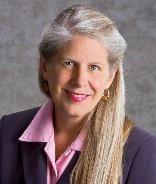 Jill Bolte Taylor wiki, bio, age, husband, married, book
