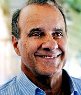 Joe Torre speaker