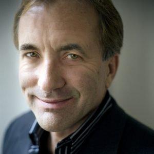 Michael Shermer Speaker