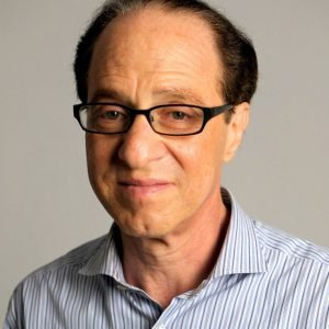 Ray Kurzweil Speaker