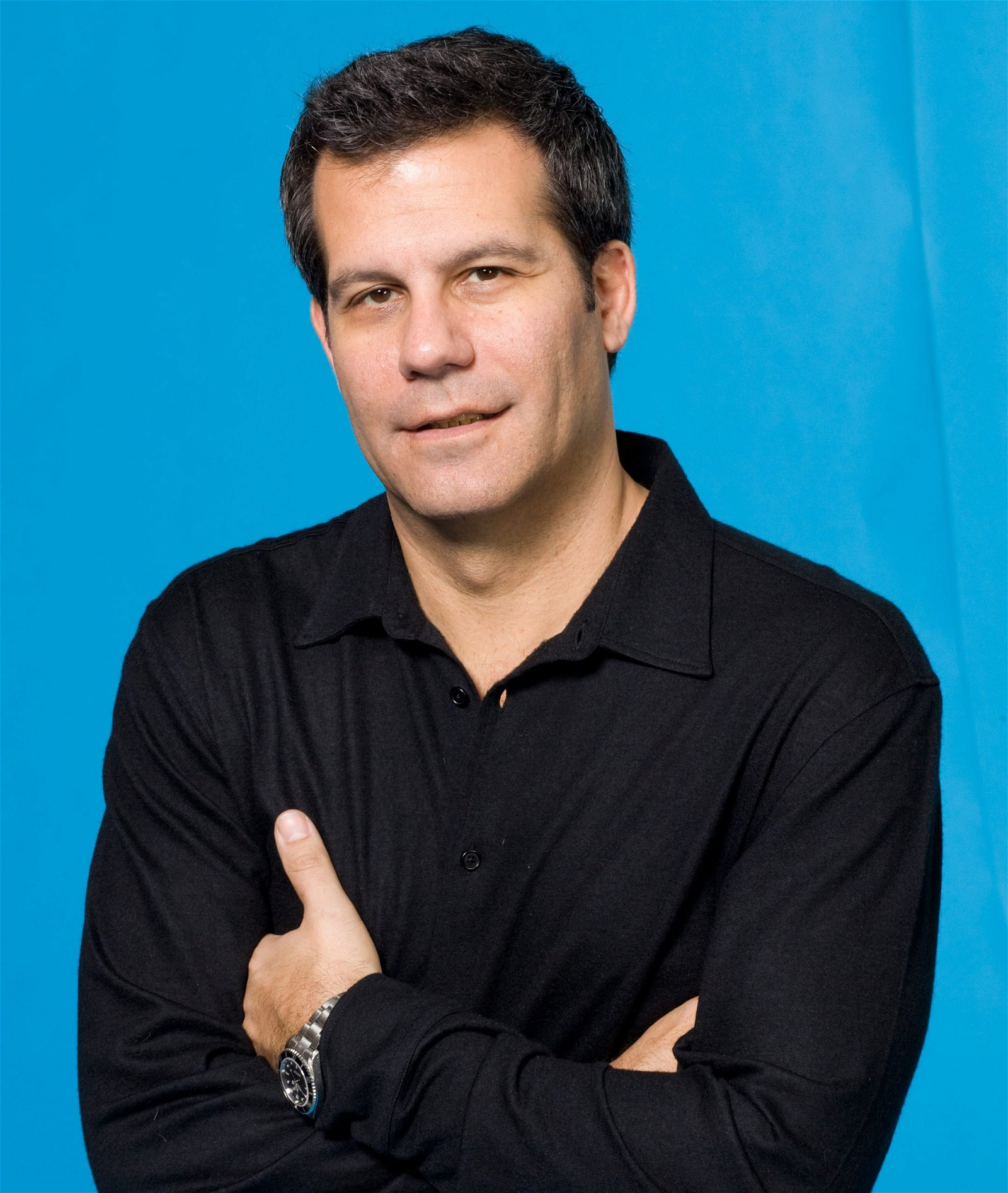 Richard Florida Speaker