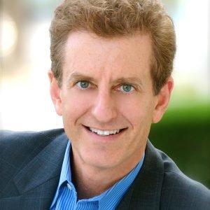 Todd Buchholz Speaker