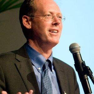 Protected: Paul Farmer Speaker