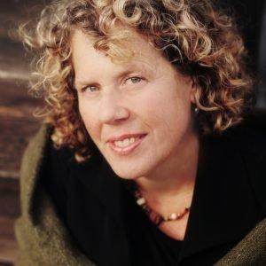 Lisa Gansky Speaker