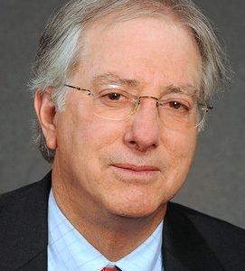 Dennis Ross Speaker