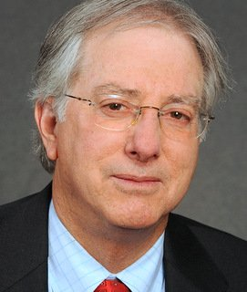 Dennis Ross speaker american foreign policy