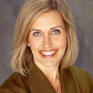Gretchen Morgenson Speaker