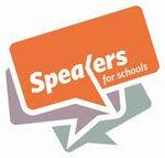 Speakers4Schools