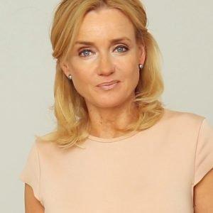 Julie Meyer Speaker