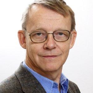 Protected: Hans Rosling Speaker