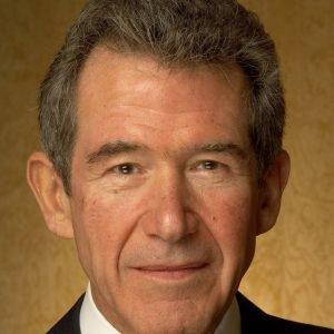 John Browne Speaker