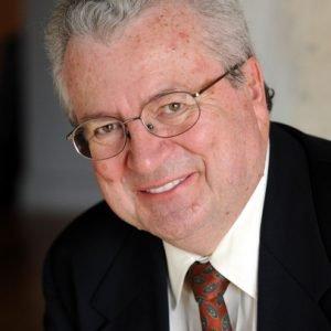 John Hofmeister Speaker