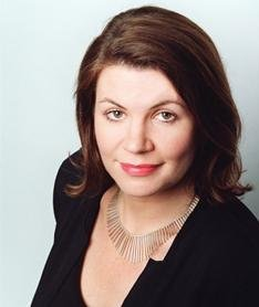 Julia Hartley-Brewer speaker