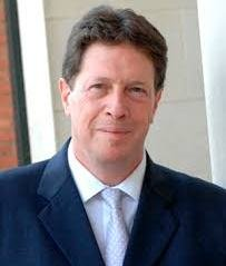 Nigel Sheinwald Speaker