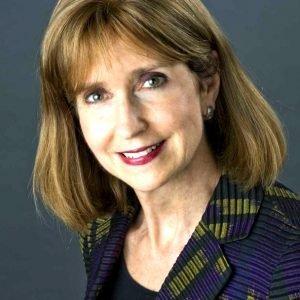 Paula Dobriansky Speaker