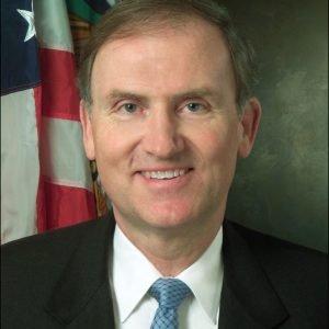 Robert Kimmitt Speaker