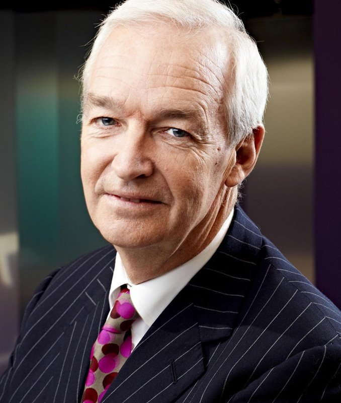 Jon Snow speaker celebrity profile