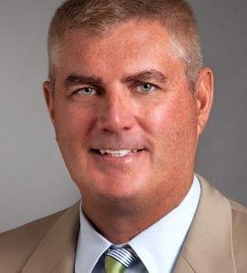 Mike Abrashoff Speaker