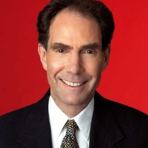 Todd Benjamin Speaker