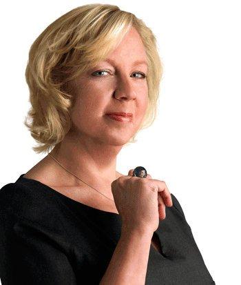 Deborah Meaden Speaker