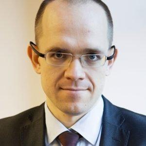 Evgeny Morozov Speaker