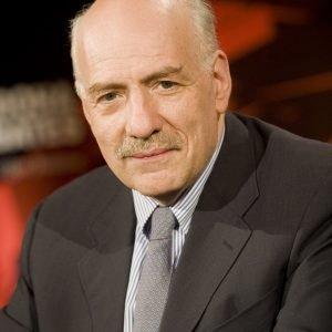 Tim Sebastian Speaker