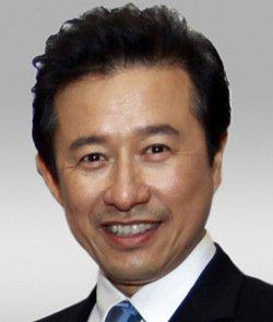 Andrew Wu Speaker