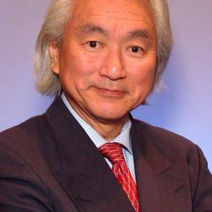 Michio Kaku Speaker