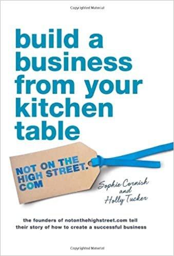 Holly Tucker book cover