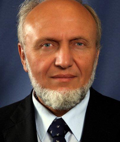 Hans-Werner Sinn speaker