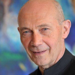 Pascal Lamy Speaker