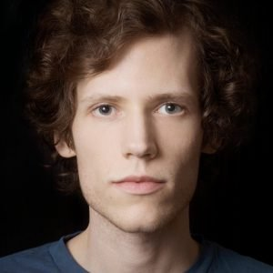 Protected: Christopher Poole Speaker