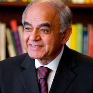 Gurcharan Das Speaker