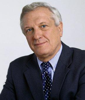 Josef Joffe