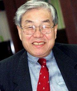 Koichi Hamada Speaker
