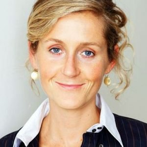 Martha Lane Fox Speaker