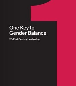 One Key to Gender Balance.png