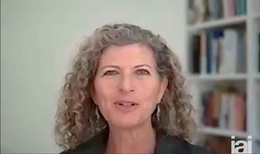 Mary Ann Sieghart | Flimsy feminism: Examining your biases
