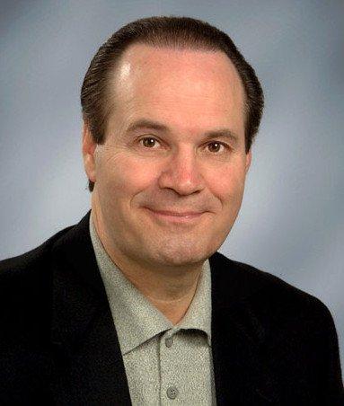 Tony Alessandra Speaker