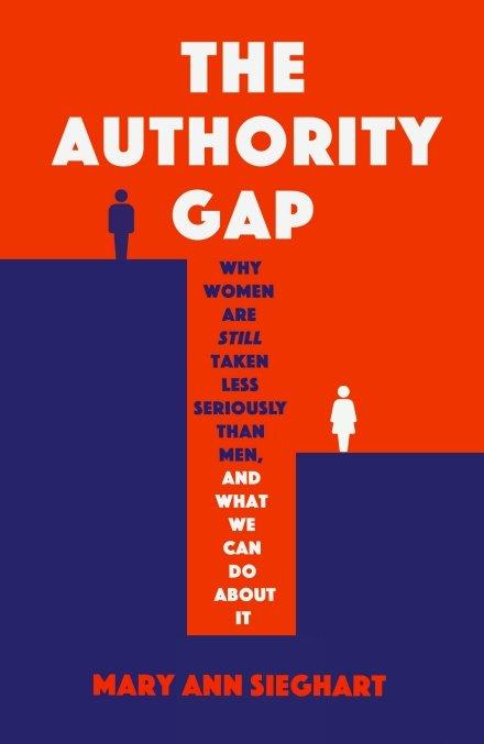 Mary Ann Seighart book cover