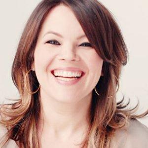 Danielle LaPorte Speaker