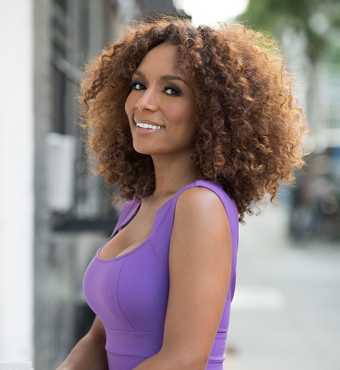Private: Janet Mock Speaker