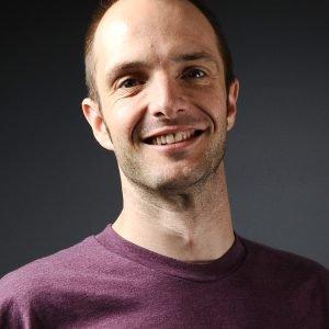 Josh Brewer Speaker