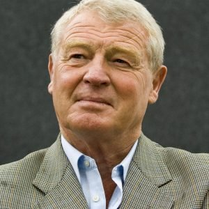 Private: Paddy Ashdown Speaker