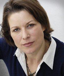 Stephanie Flanders Speaker
